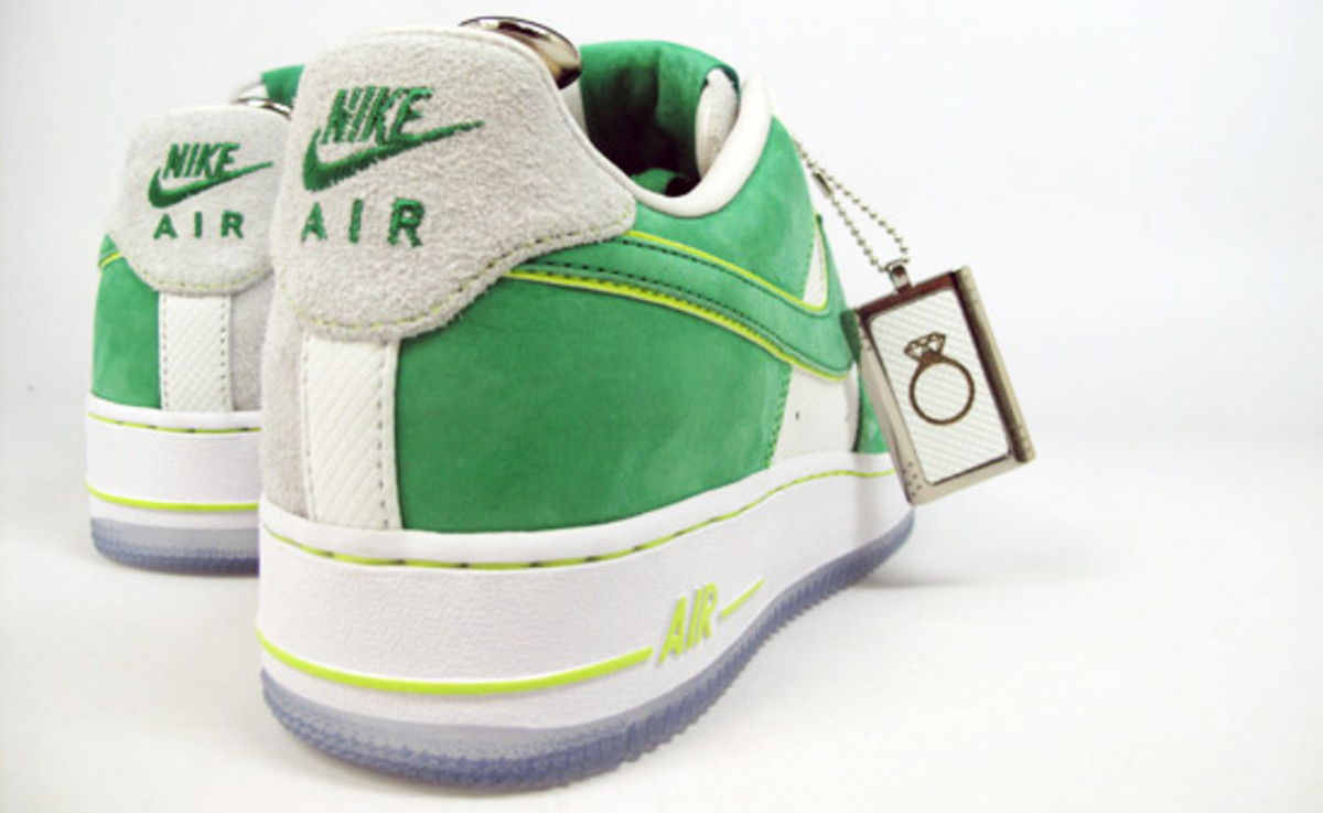 nike-air-force-1-bespoke-i-do-07