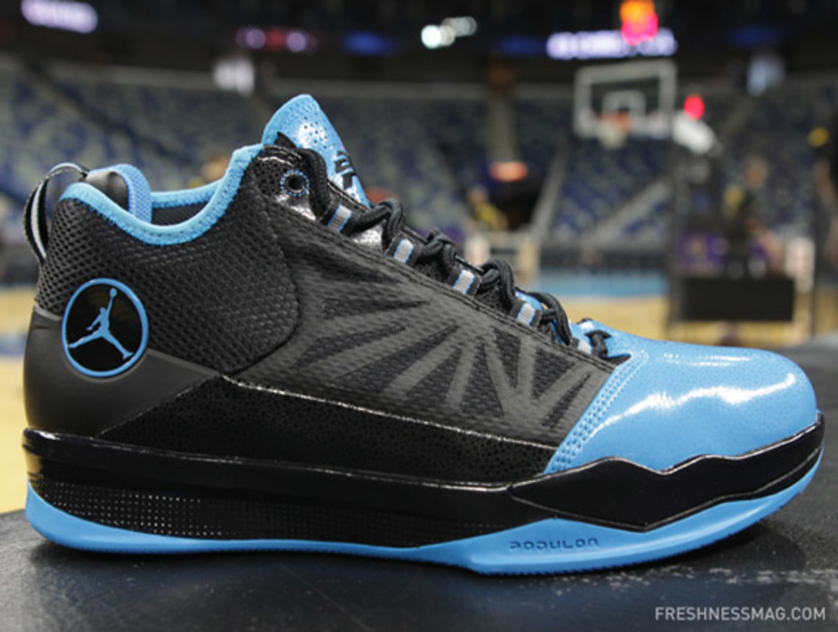 jordan-cp3-iv-shoe-launch-06