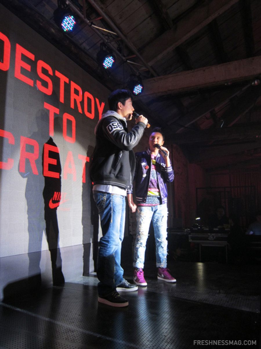 nike-sportswear-china-destroy-to-create-event-34