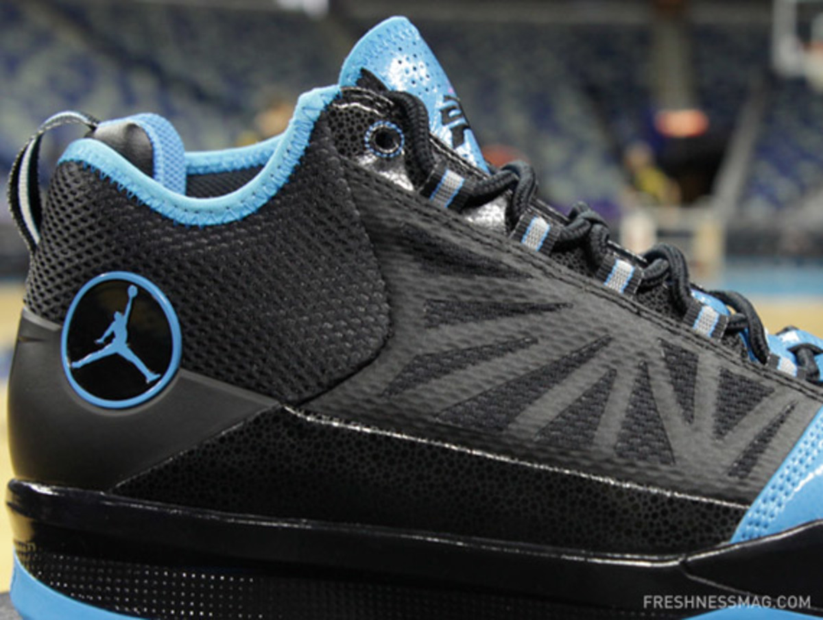 jordan-cp3-iv-shoe-launch-12