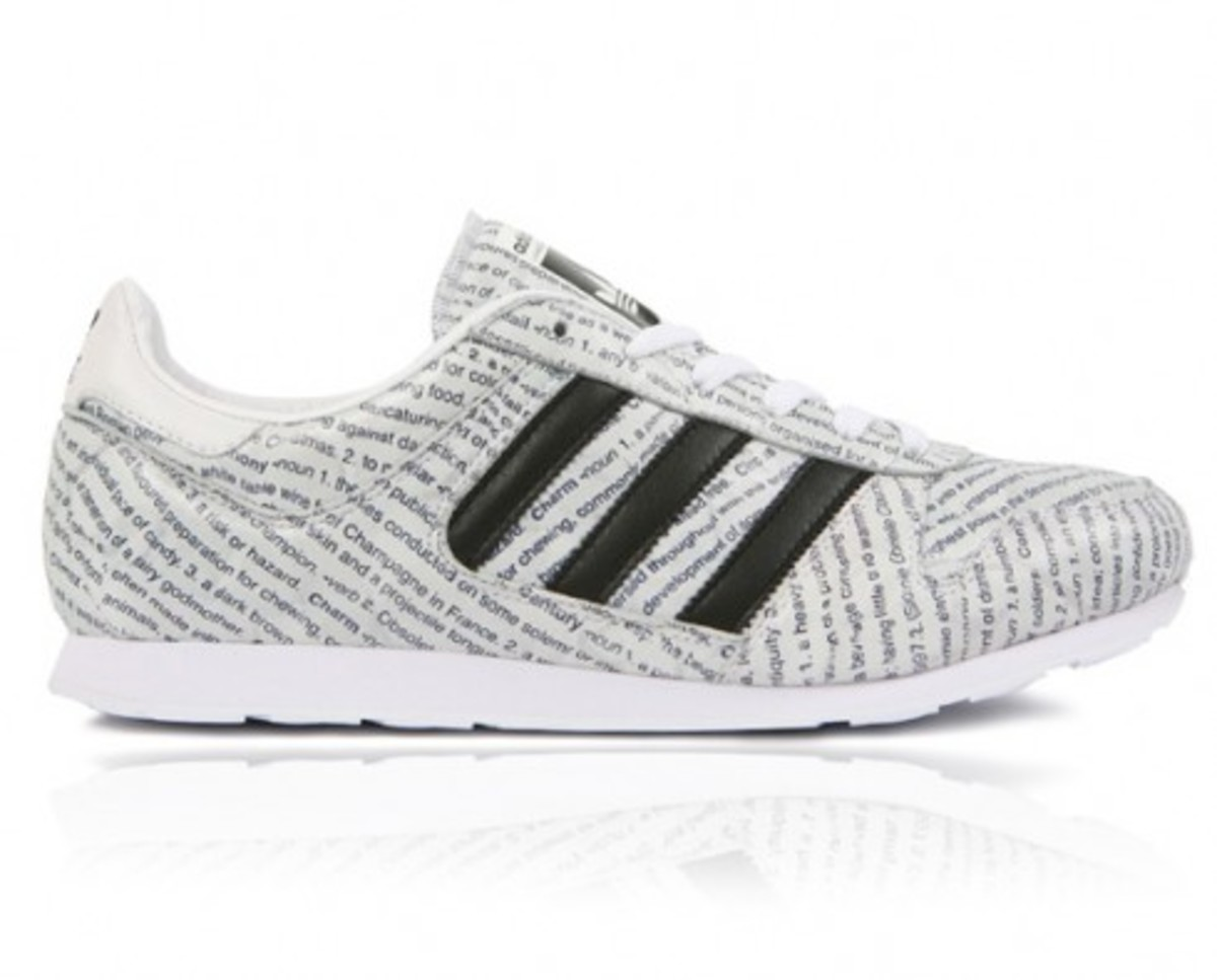 7f1a617a5 adidas Consortium AZX Project - ZX300 - Colette - Freshness Mag