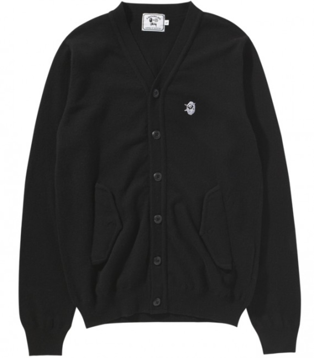 stussy-bape-survival-of-the-fittest-2-05