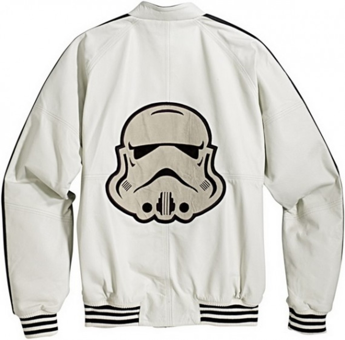 star-wars-adidas-originals-2011-apparel-37