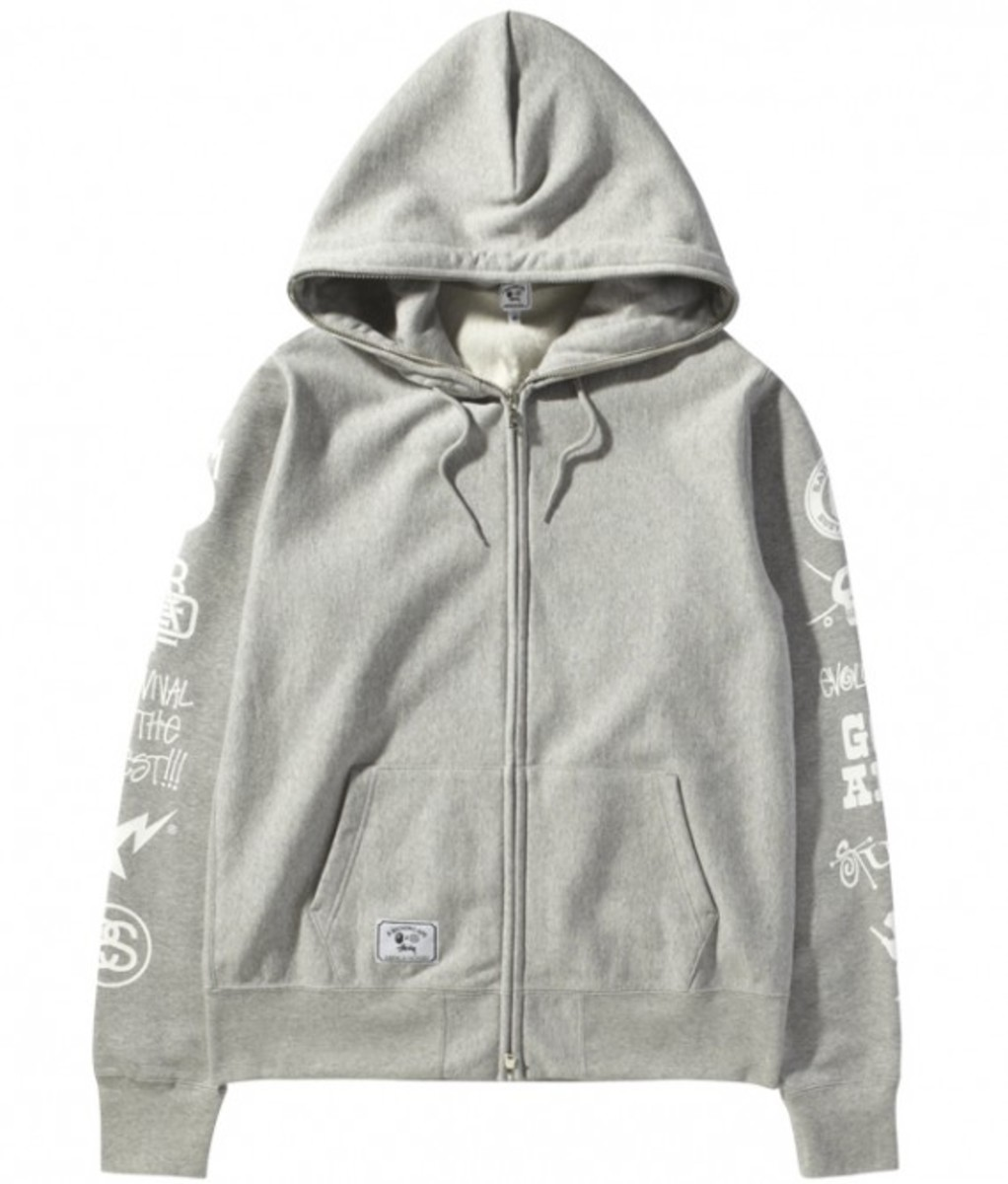 stussy-bape-survival-of-the-fittest-2-22