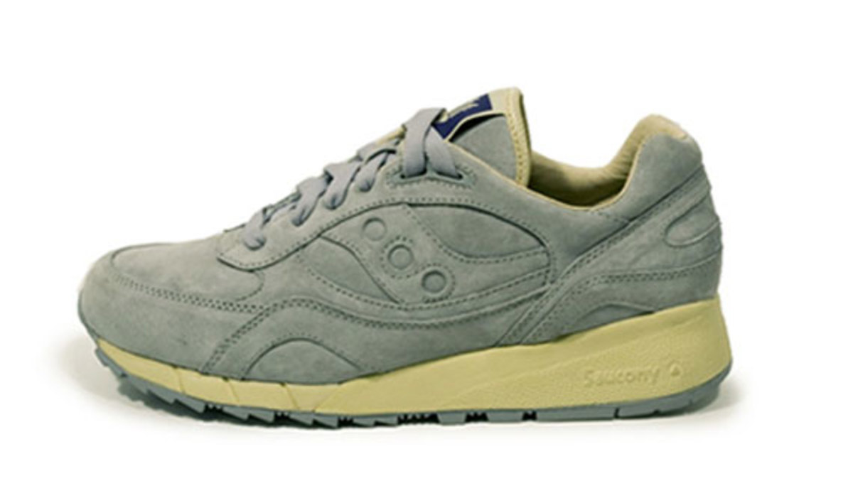 saucony-x-bodega-spring-2011-collection-05