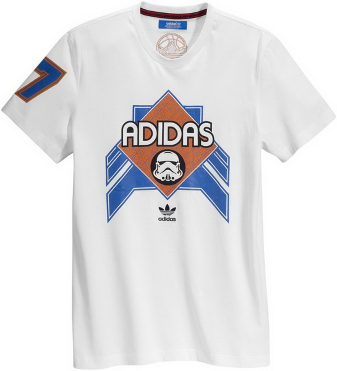 star-wars-adidas-originals-2011-apparel-17