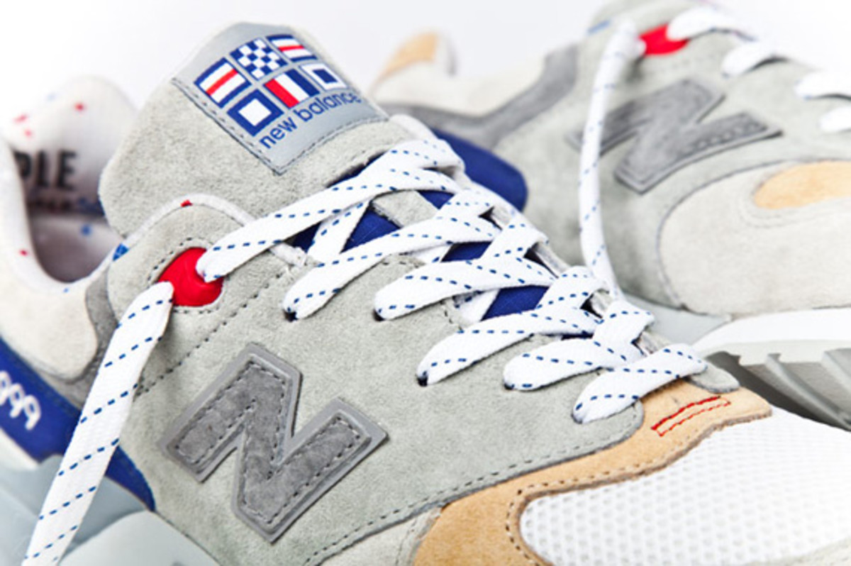 concepts-boston-new-balance-999-kennedy-01