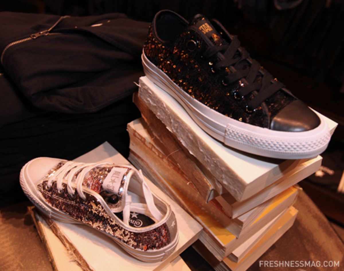 converse-soho-official-opening-event-13