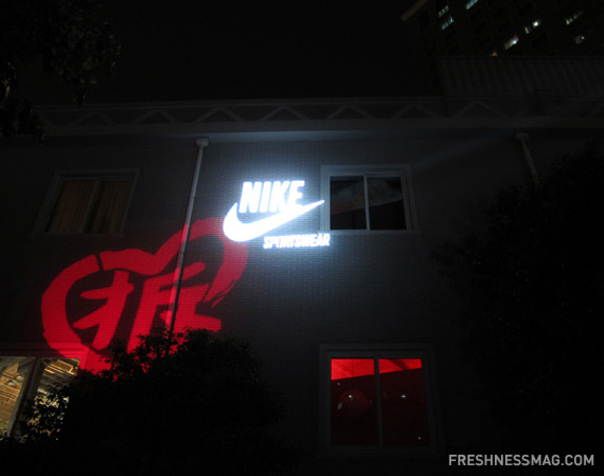 nike-sportswear-china-destroy-to-create-event-01