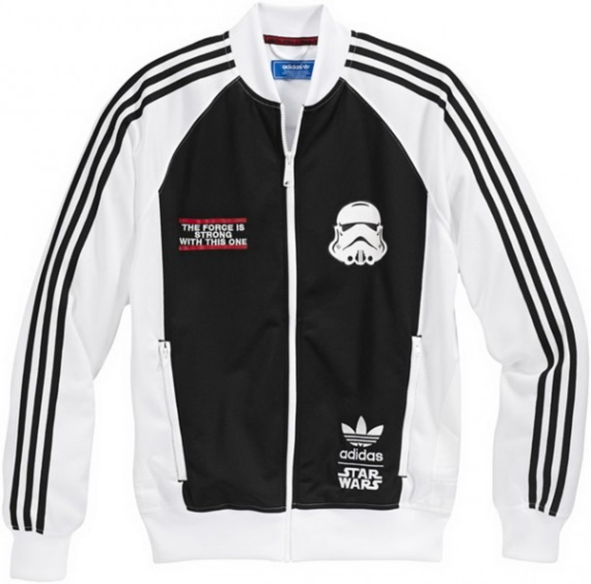 star-wars-adidas-originals-2011-apparel-30