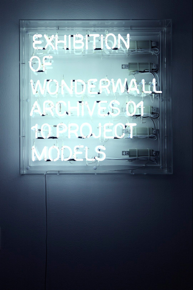 wonderwall-exhibition-archives-01-10-models-01