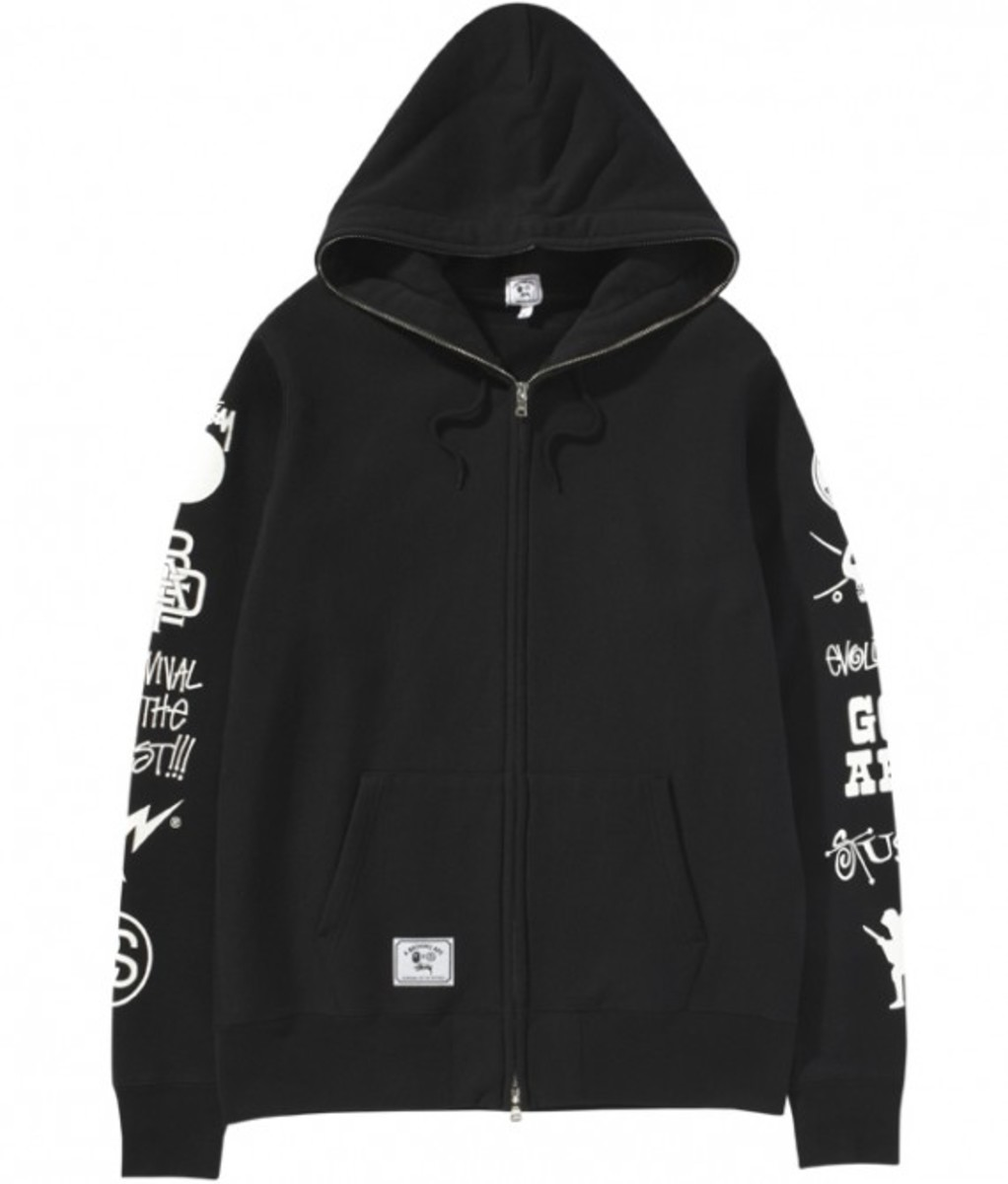 stussy-bape-survival-of-the-fittest-2-23