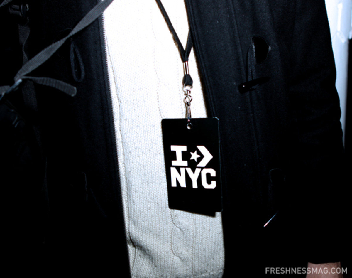 converse-soho-official-opening-event-17