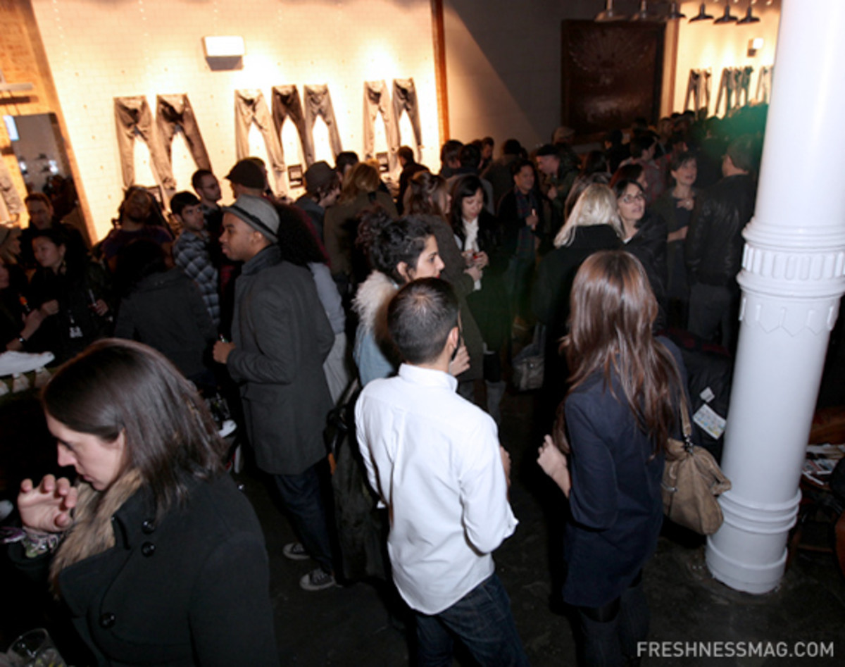 converse-soho-official-opening-event-06