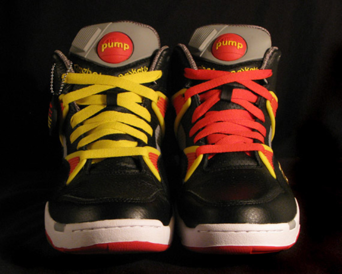 packer-shoes-x-reebok-nique-pump-omni-zone-detailed-images-6