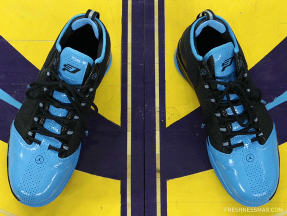 jordan-cp3-iv-shoe-launch-00