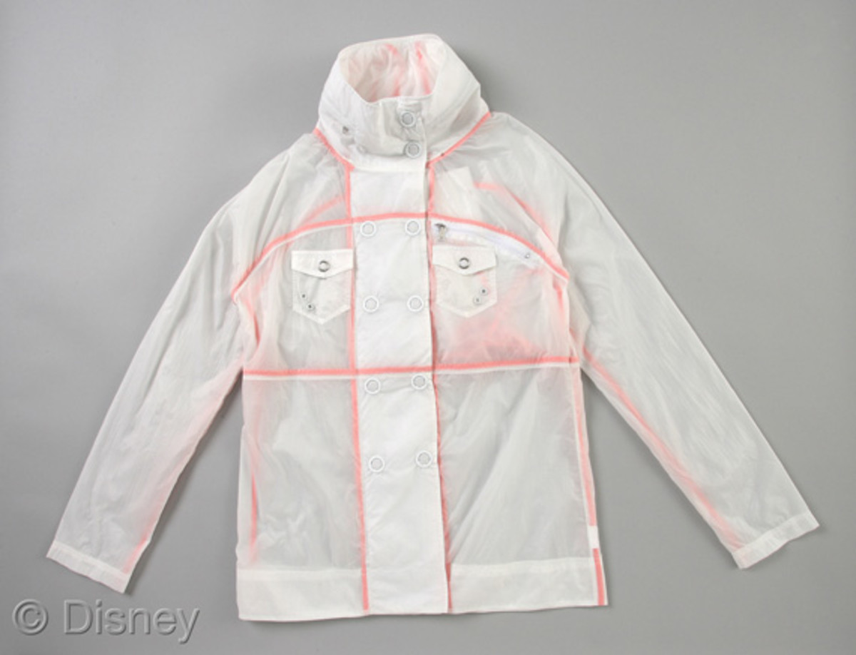 Hurley-TRON-Women's-Winchester-Jacket-2