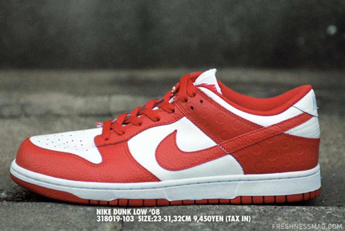 Nike be true to your street  10