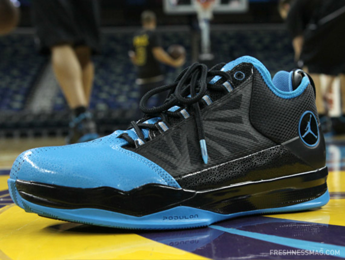 jordan-cp3-iv-shoe-launch-03