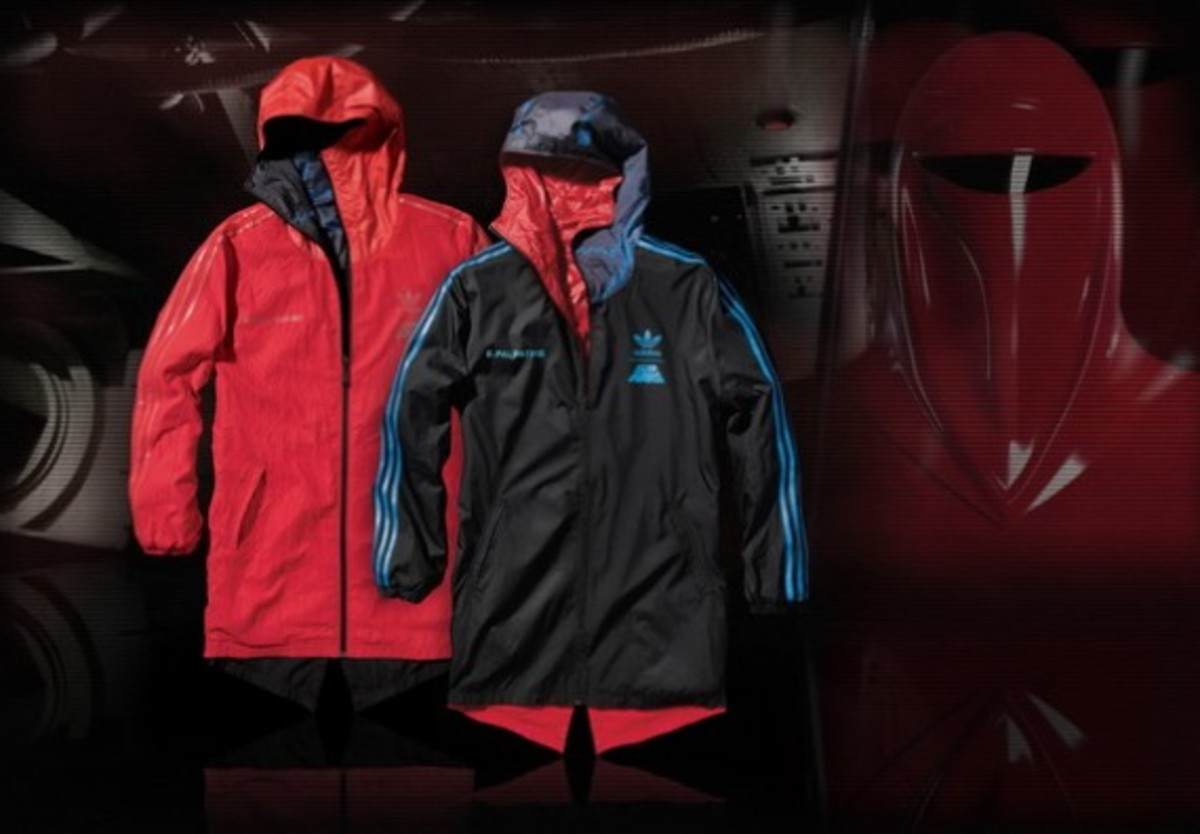 star-wars-adidas-originals-2011-apparel-02