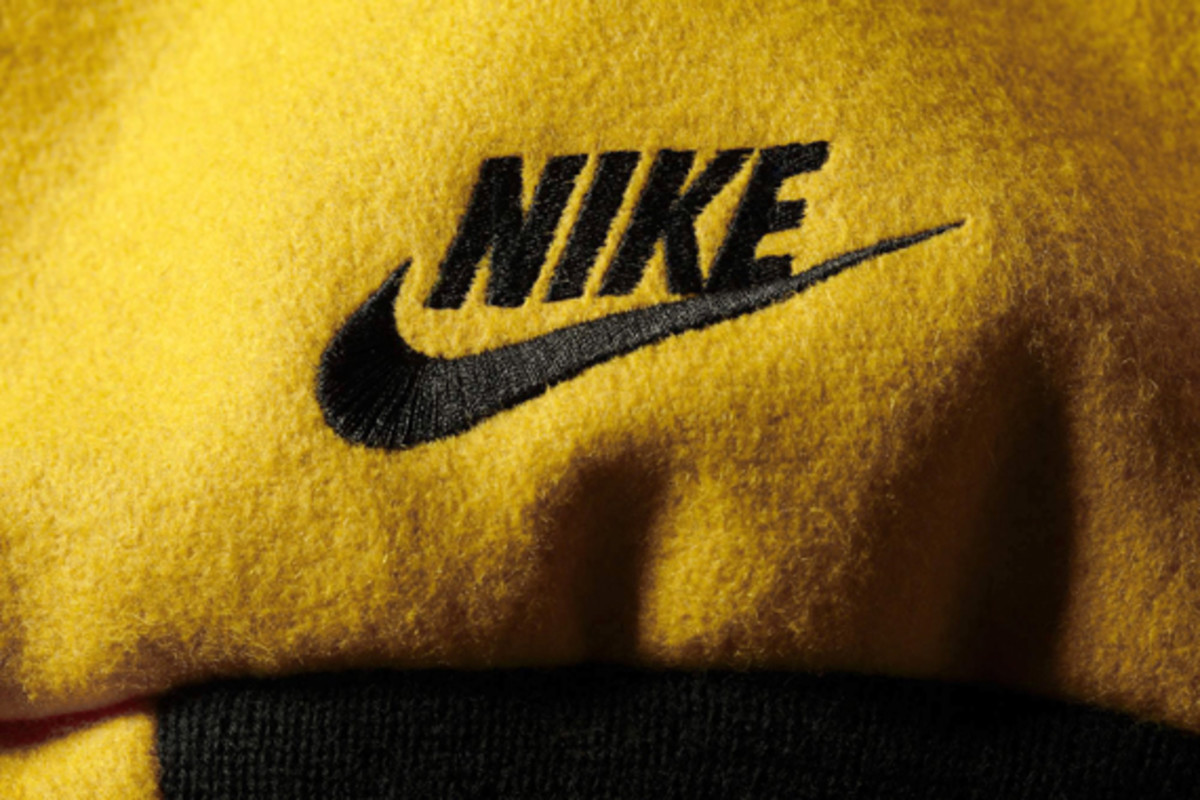 nike-sportswear-paul-rodriguez-bespoke-destroyer-jacket-07