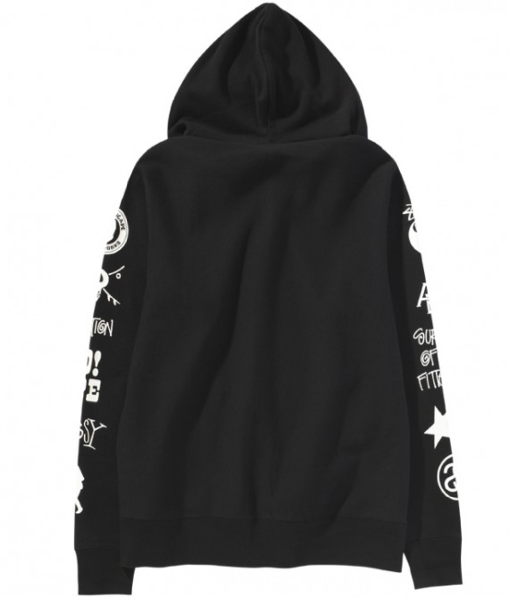 stussy-bape-survival-of-the-fittest-2-24