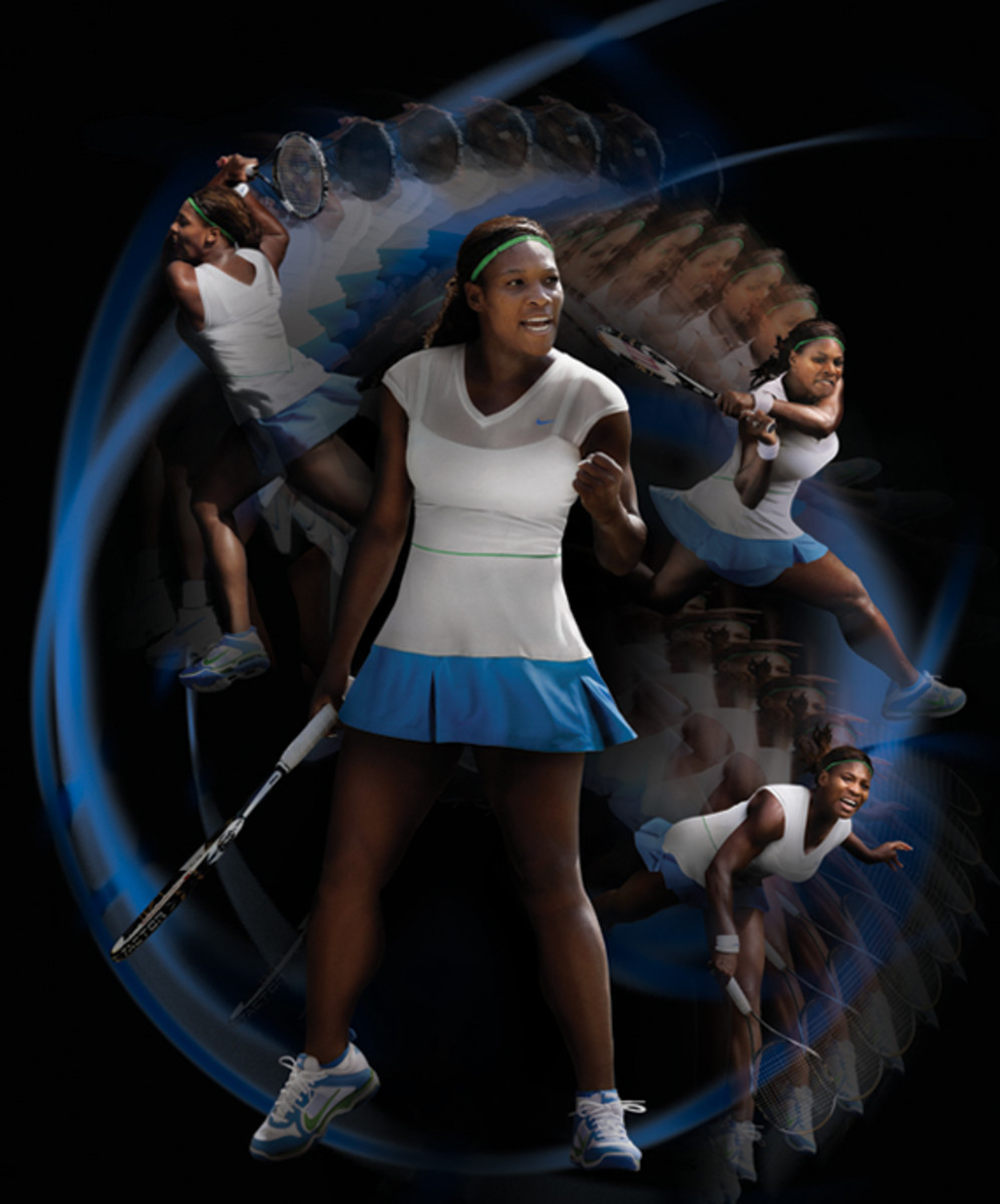 nike-tennis-2011-australian-open-serena-williams-12