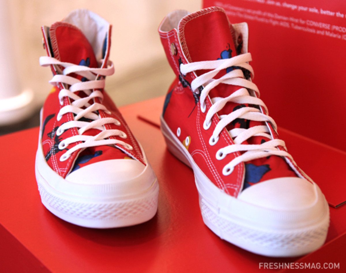 converse-soho-damien-hirst-product-red-chuck-15