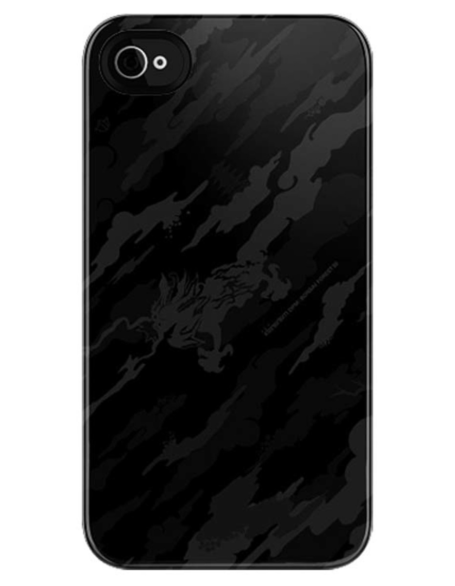 maharishi-iphone4-case-3