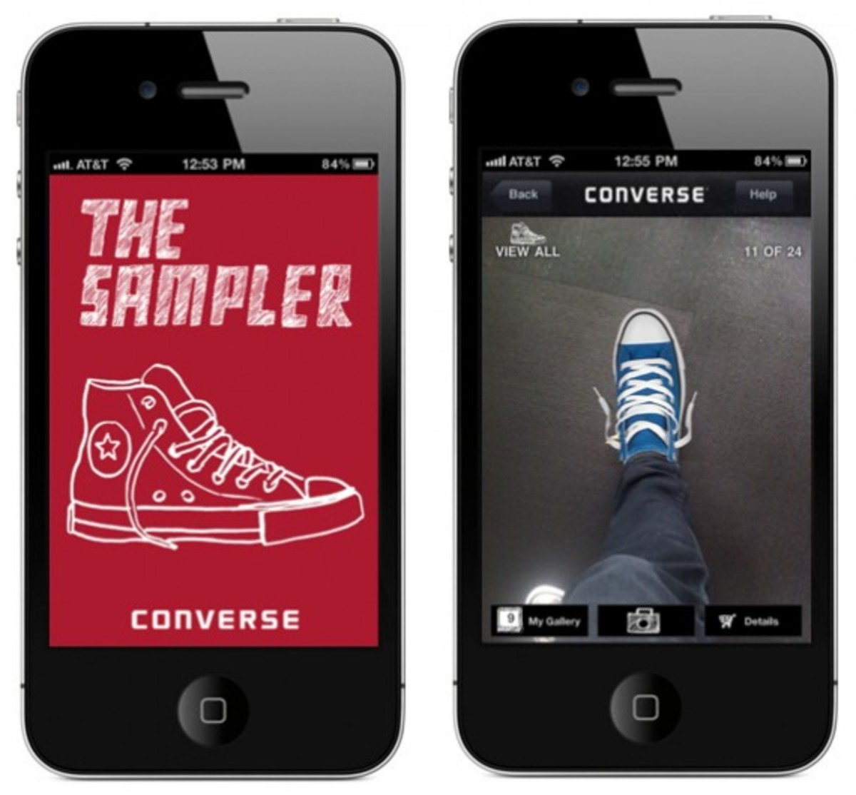 converse-the-sampler-iphone-app-01