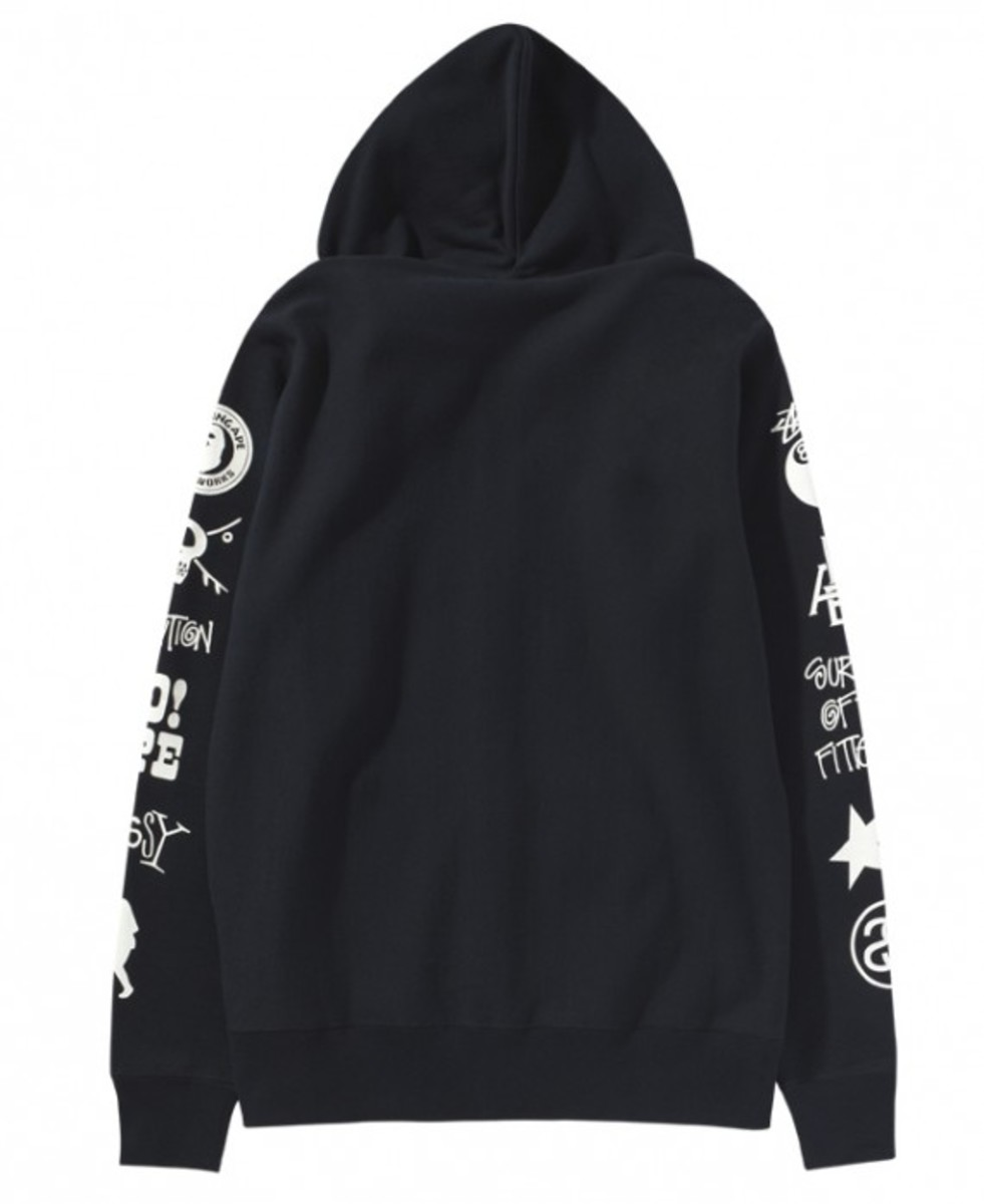stussy-bape-survival-of-the-fittest-2-21