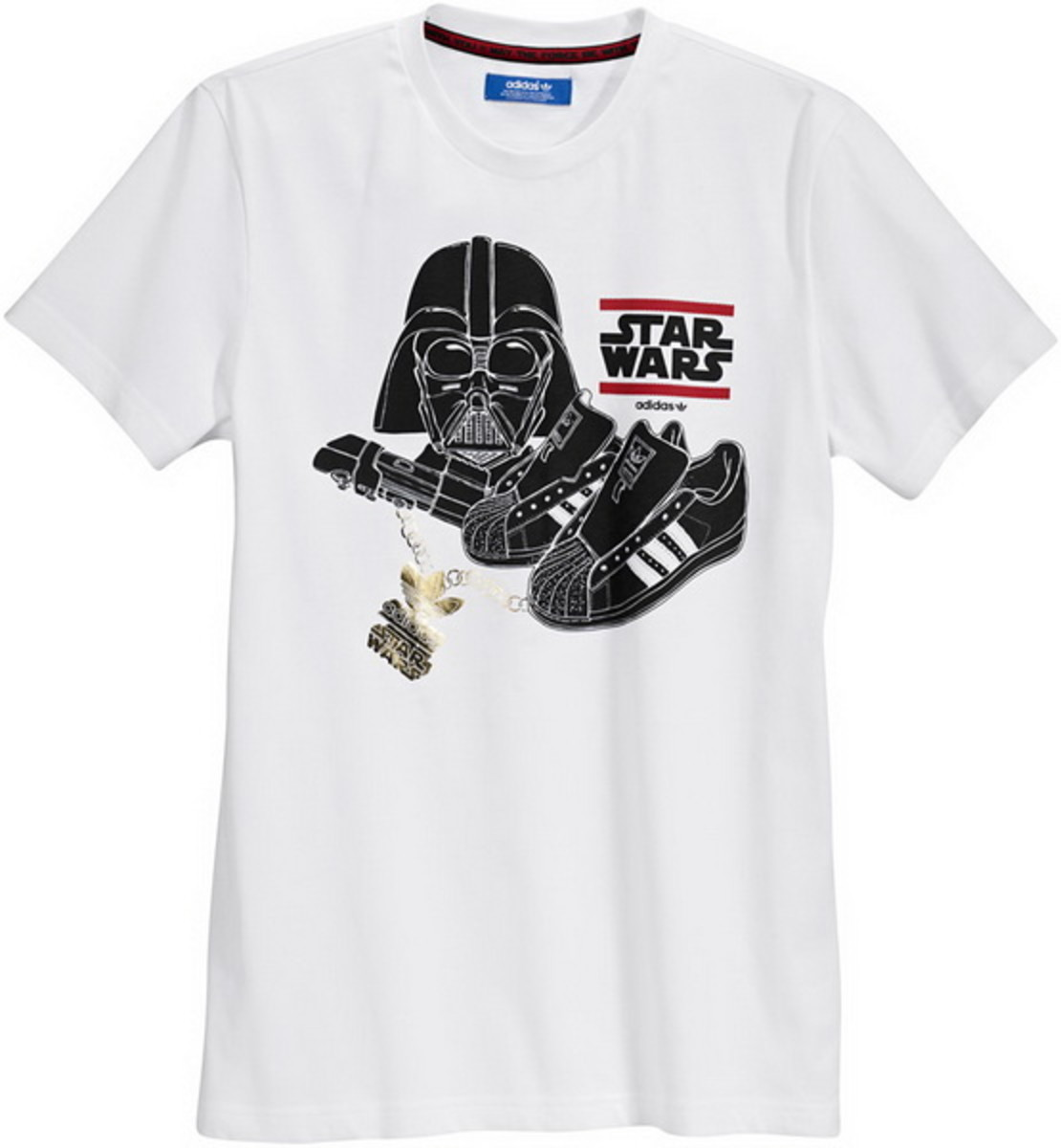 star-wars-adidas-originals-2011-apparel-09