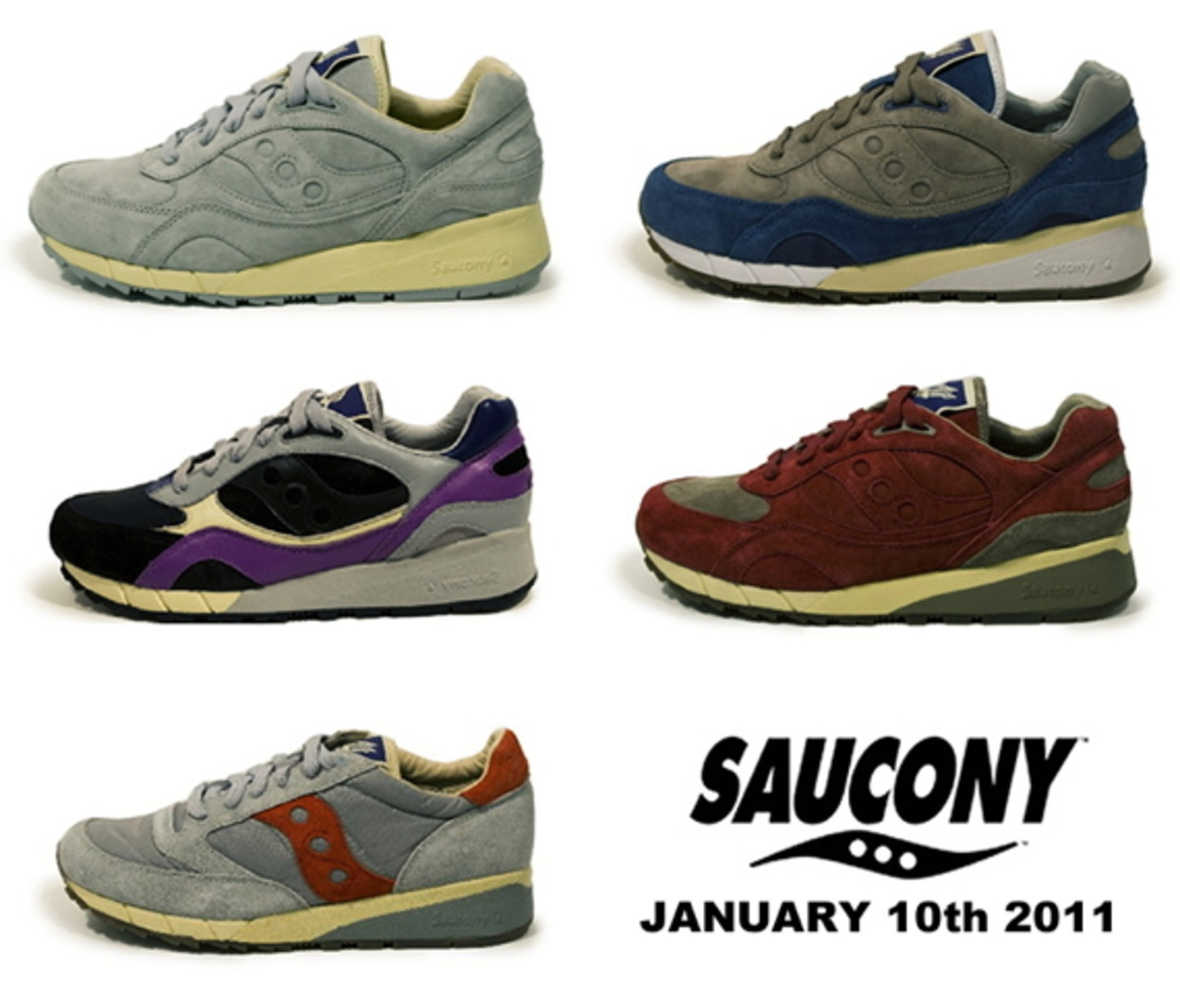 saucony-x-bodega-spring-2011-collection-0