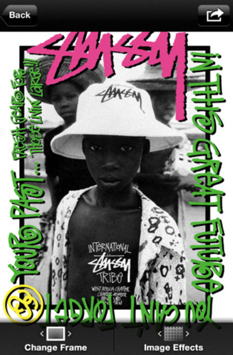 stussy-iphone-app-04