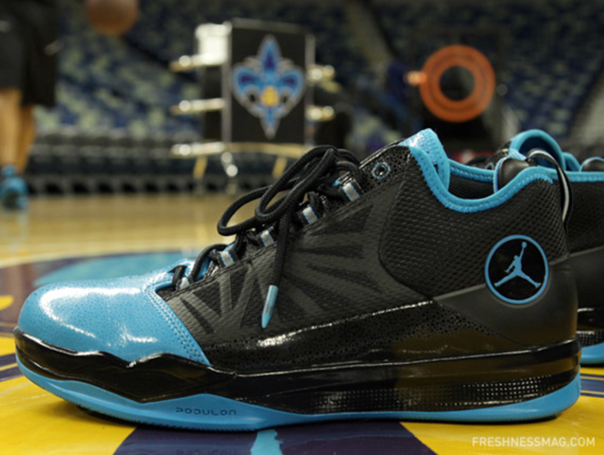 jordan-cp3-iv-shoe-launch-02