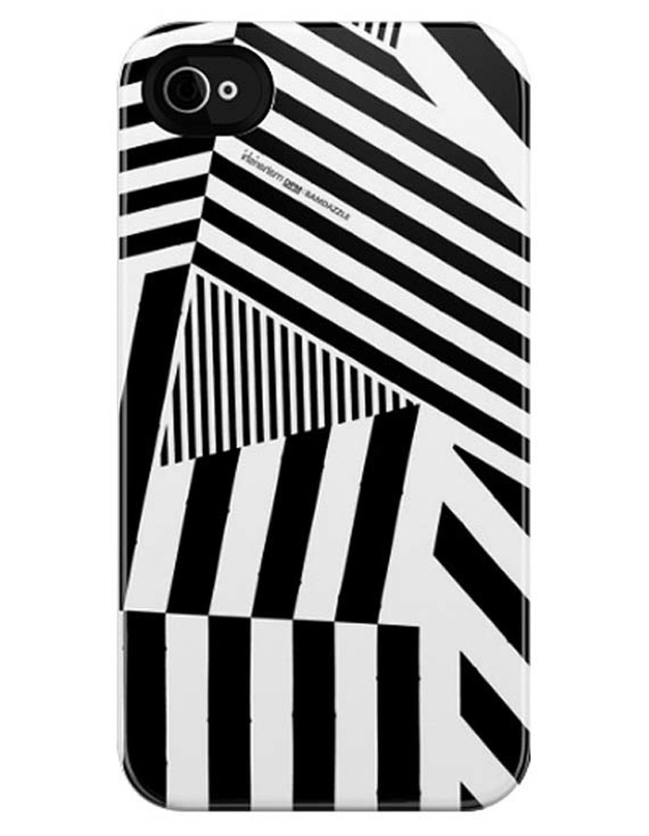 maharishi-iphone4-case-1