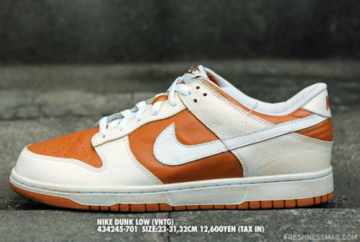 Nike be true to your street  24