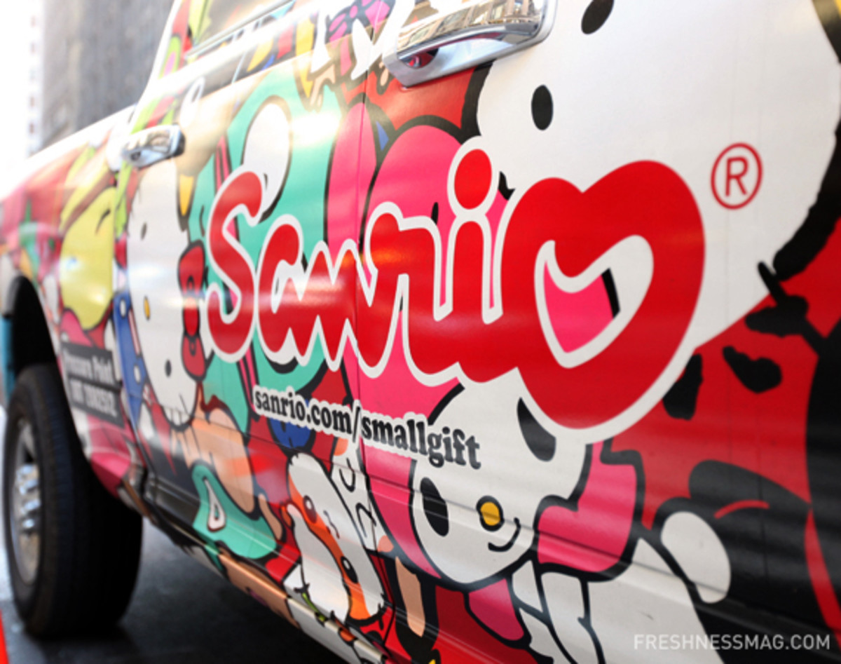 sanrio-50th-small-gift-pop-up-shop-16