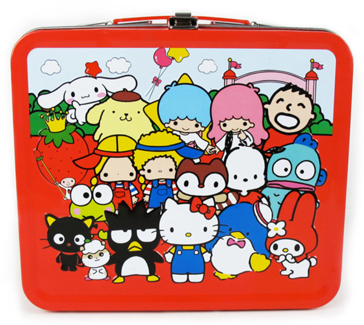 sanrio-small-gift-lunchbox
