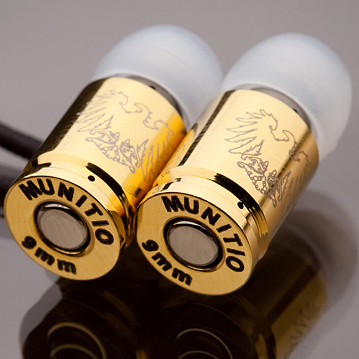 munito-siti-9mm-gold-00