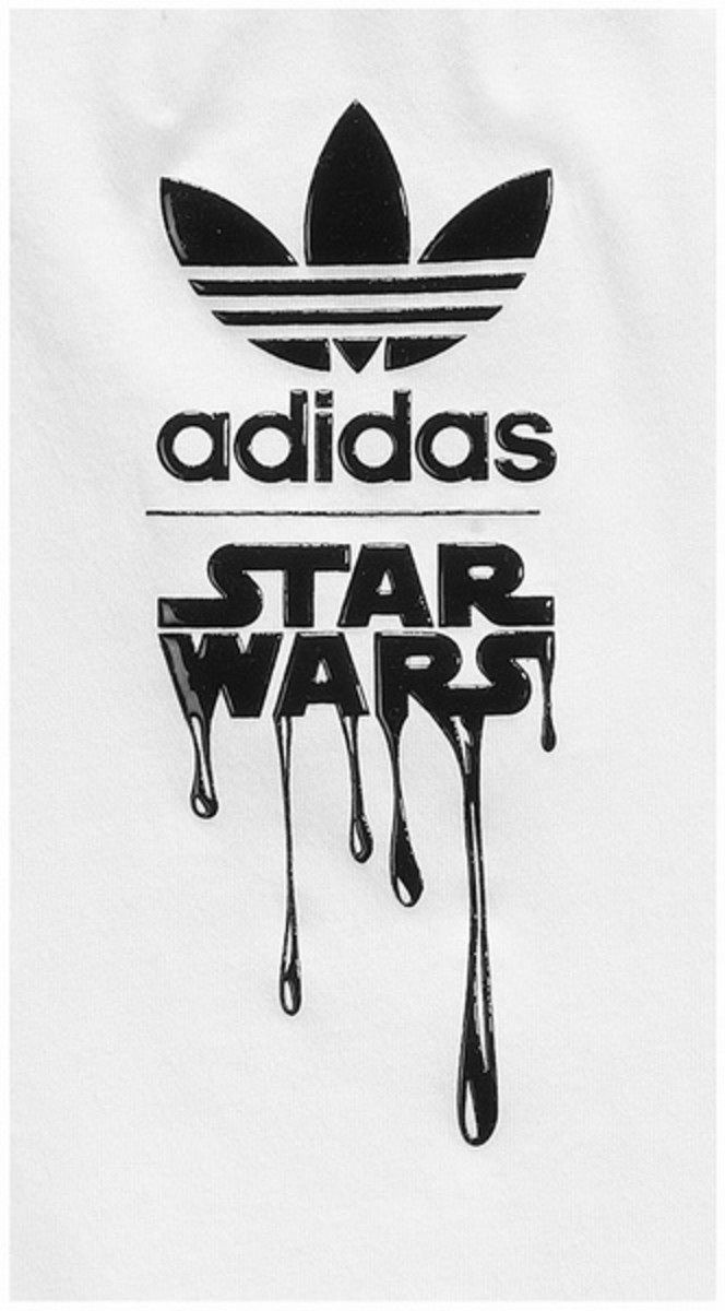 star-wars-adidas-originals-2011-apparel-10