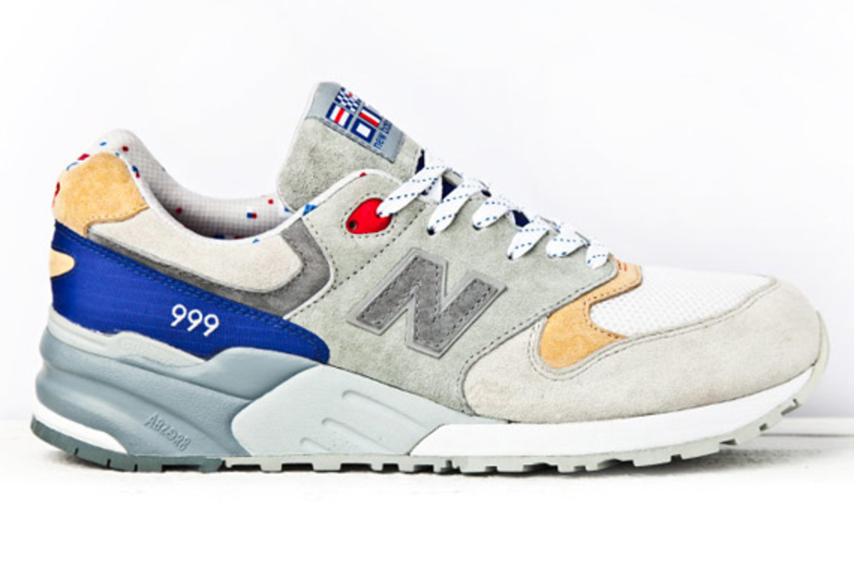 concepts-boston-new-balance-999-kennedy-06