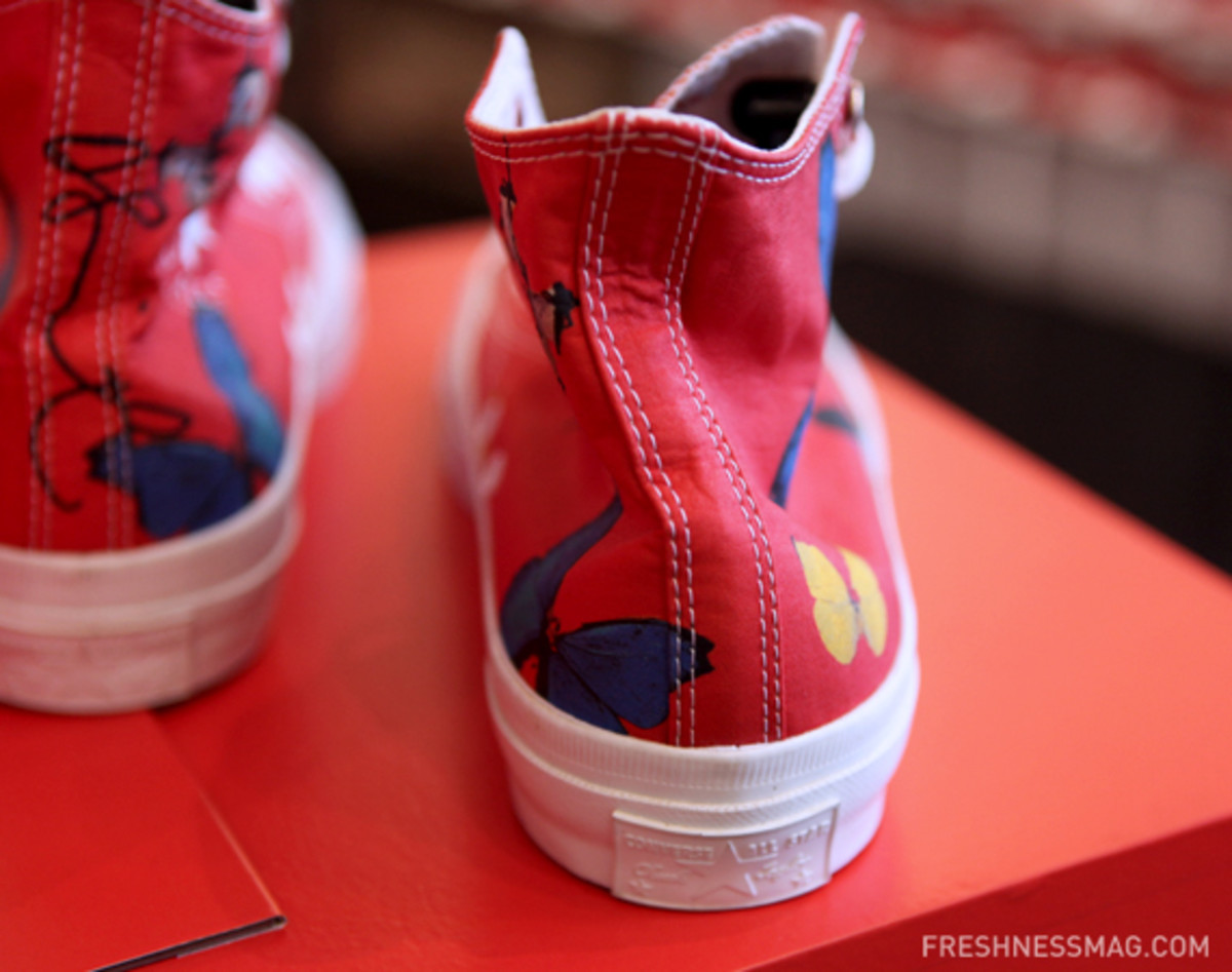 converse-soho-damien-hirst-product-red-chuck-16