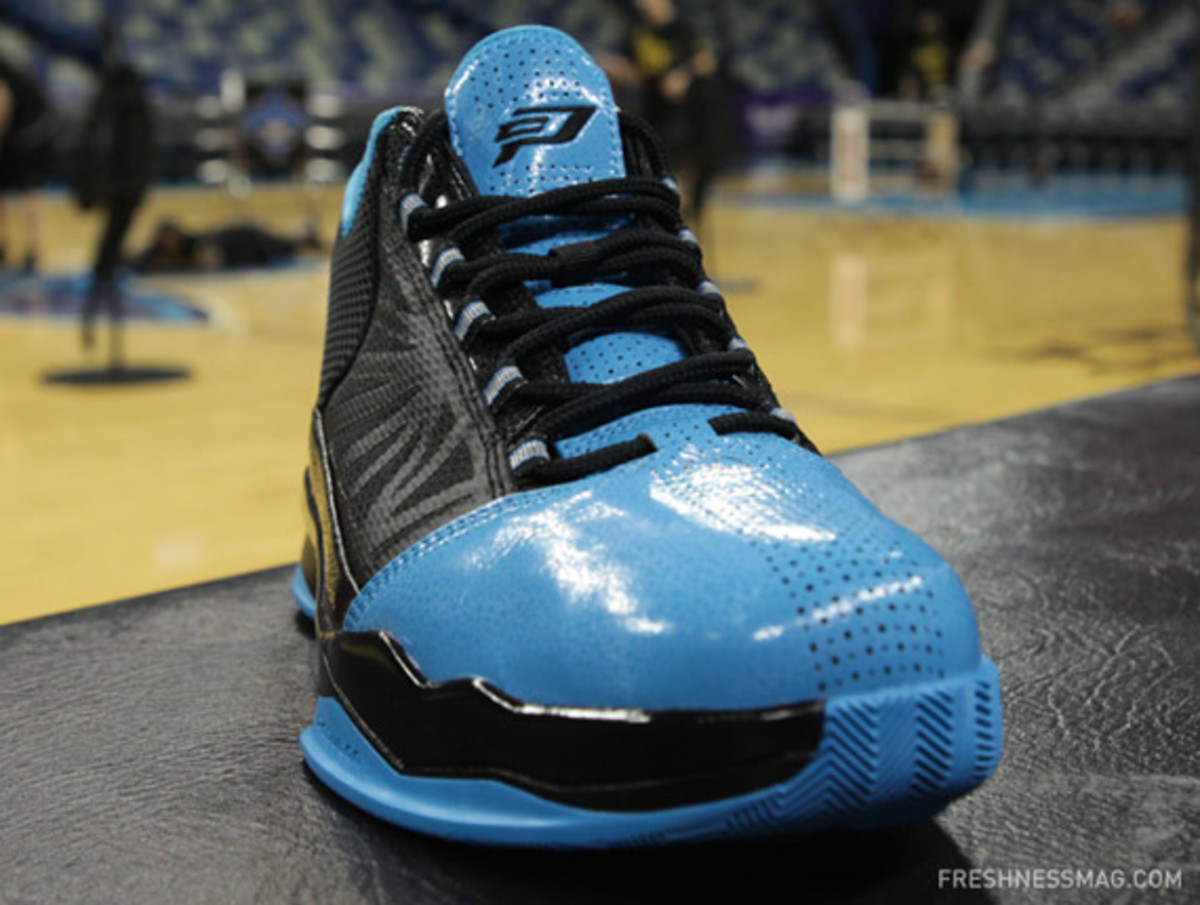 jordan-cp3-iv-shoe-launch-07