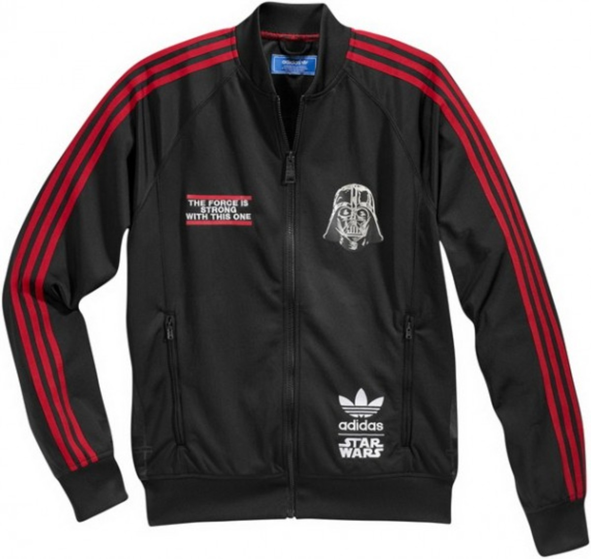 star-wars-adidas-originals-2011-apparel-28