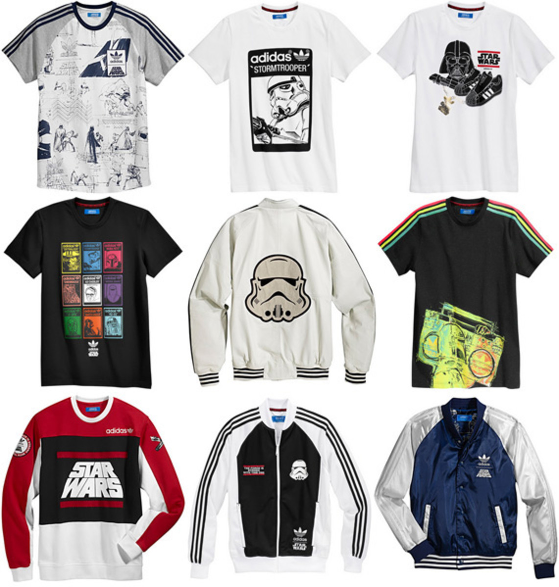 star-wars-adidas-originals-2011-apparel-00