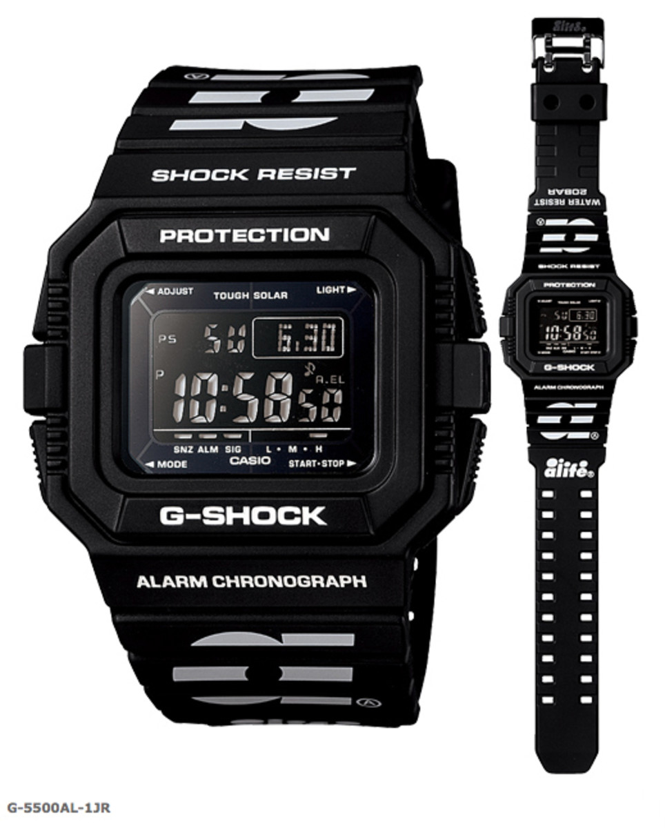casio-gshock-december-2010-05