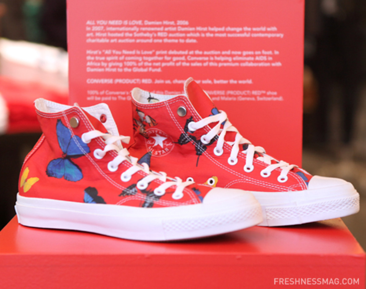 converse-soho-damien-hirst-product-red-chuck-14