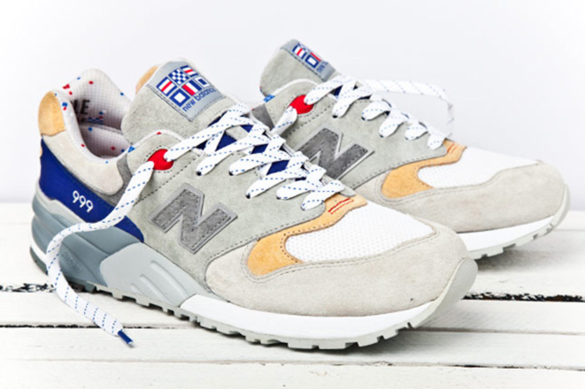 concepts-boston-new-balance-999-kennedy-02