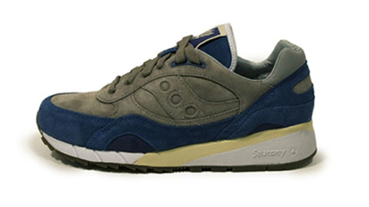 saucony-x-bodega-spring-2011-collection-01